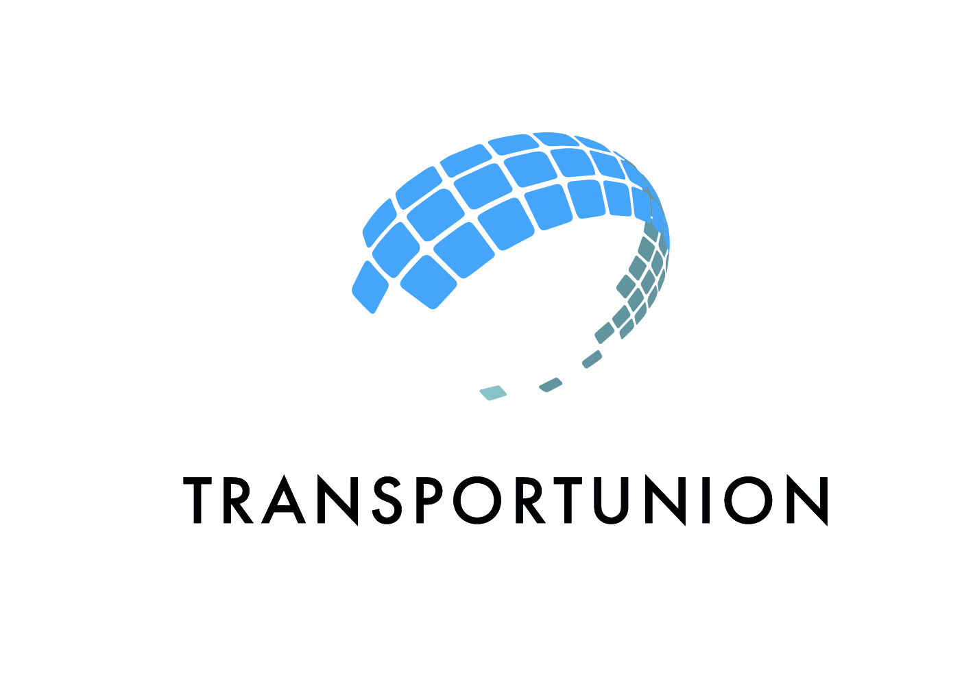 Transportunion e.V.