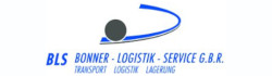 Bonner Logistik Service