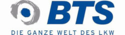 BTS GmbH & Co. KG
