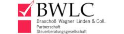 BWLC Steuerberatungsgesellschaft