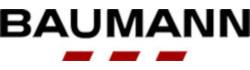 Viktor Baumann GmbH & Co. KG