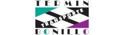 Termin Transporte Bonillo GmbH & Co. KG
