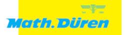 Mathias Düren GmbH & Co. KG Bonn
