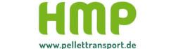 Horbacher Mühle Pellettransport GmbH