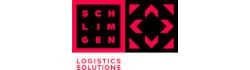 Schlimgen Logistics Solutions GmbH