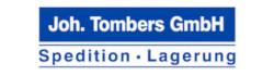 Tombers Logistik GmbH