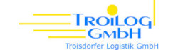 Troisdorfer Logistik GmbH